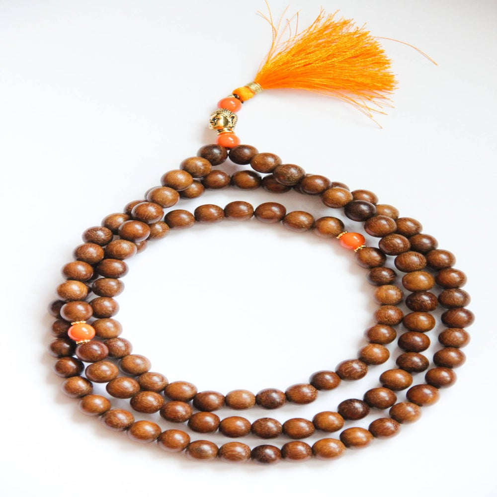 Image of Prayer Beads SHIPPING COST! *PLEASE READ*