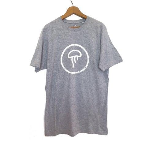 Image of Camiseta MEDUXA Greyland