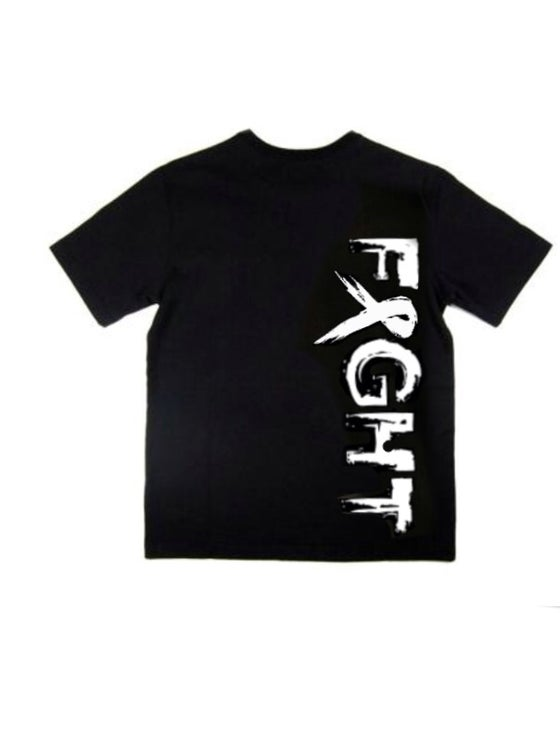 Image of FIGHT Awareness tee