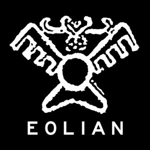 Image of EOLIAN t-shirt