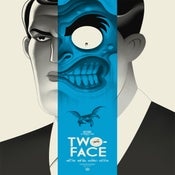 Image of TWO-FACE (alt)