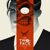 Image of TWO-FACE (main)
