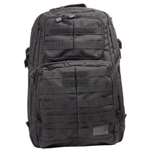 Image of 5.11 Rush 24 Backpack