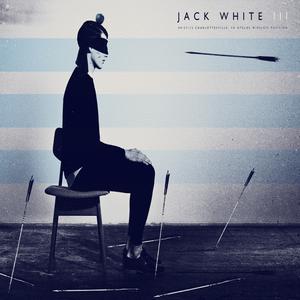 Image of Jack White Wireless Pavilion, Charlottesville, VA
