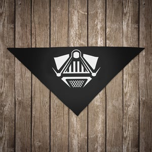 Image of Dark Side Bandana