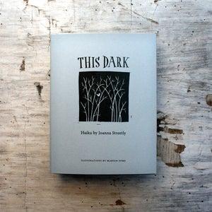 Image of This Dark