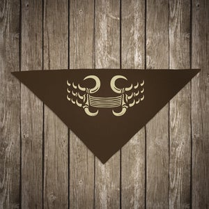 Image of Skiff Guard Bandana