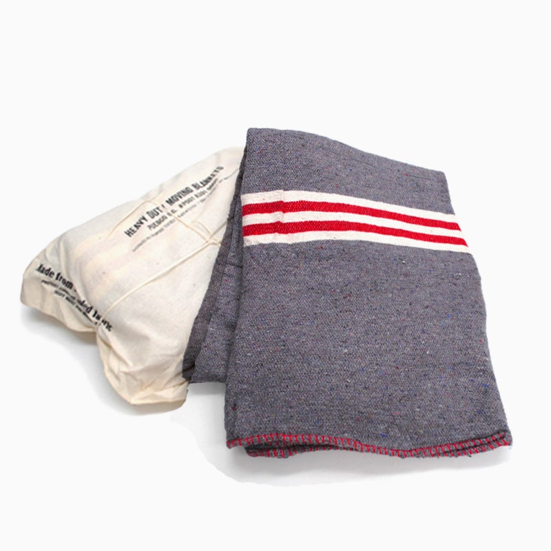 Image of PUEBCO Moving Blanket - GREY