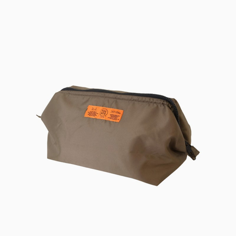 Image of PUEBCO Wired Pouch - LARGE