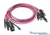 Image of Wiring Specialties iPhone 5 / Android Charging Cable