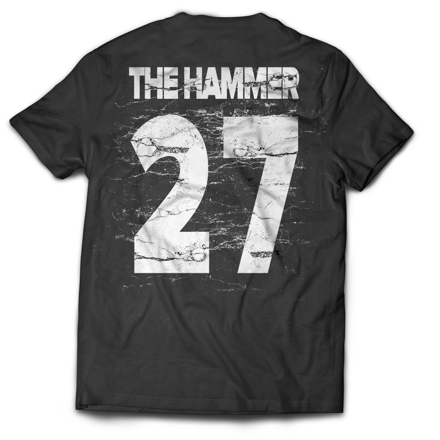 Image of Hammer Time™