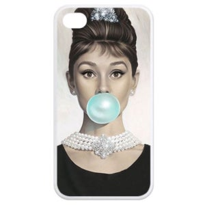 Image of Sweet Audrey case