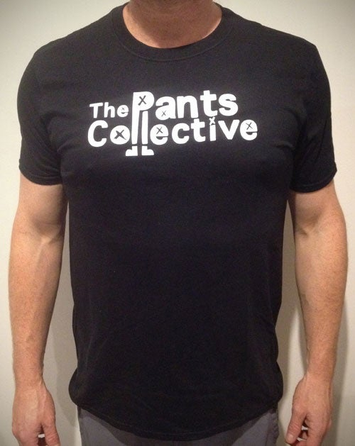 Image of TPC T Shirt