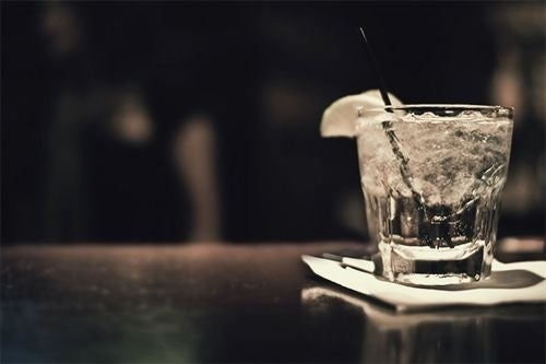 Image of 40 HOUR BARTENDING COURSE