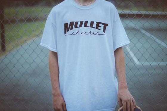 Image of Thrasher Shirt