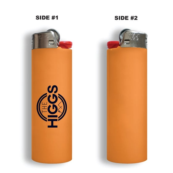 Image of Lighter
