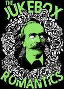 """Image of """"Old Man Emo"""" - T-Shirt"""