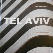 Image of The White City—Tel-Aviv