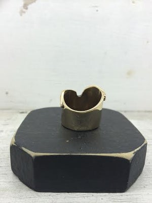 Image of EAGLE Ring