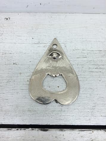 Image of Magical Church Key