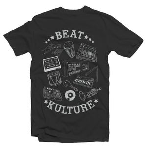 Image of Beat Kulture