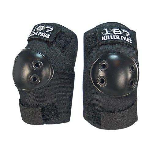 Image of ELBOW PAD
