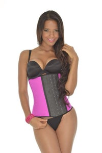 Image of Get Me Bodied Long Workout Corset