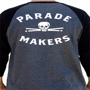 Image of PARADE MAKERS