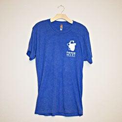 Image of Mens FIERCE Shirt