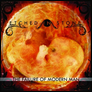 Image of The Failure of Modern Man CD
