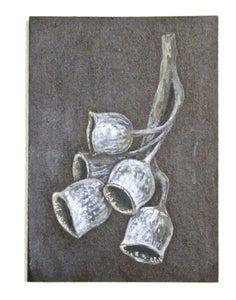 "Image of ""Memento"" by Cynthia Thornton"