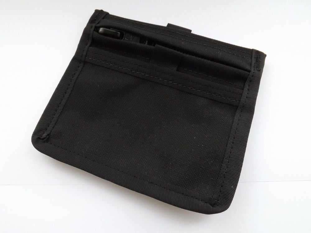 Image of L.I EDC / SERE Wallet