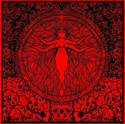Image of Fukpig - This World Is Weakening CD