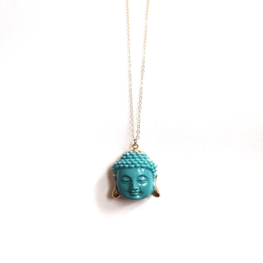 Image of Karma Chains