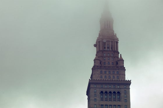 Image of Terminal Tower