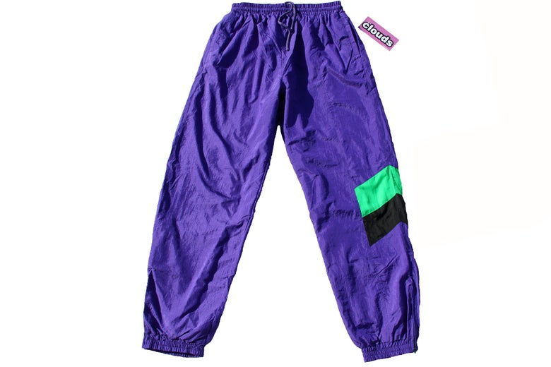 Image of Bel Air: Sweats
