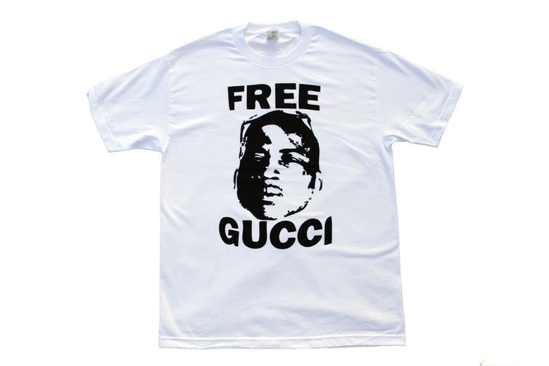 Image of Free Guwop