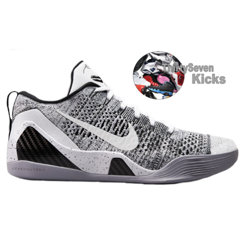 "Image of Kobe 9 Elite Low ""Beethoven"" Preorder"