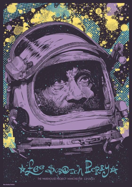 Image of Shirt & Poster Bundle #2