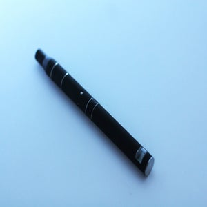 Image of XPens