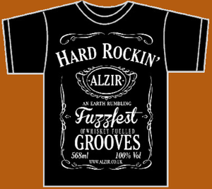 Image of Men's T-Shirt
