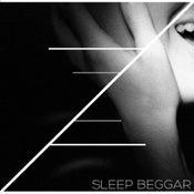 Image of Sleep Beggar - Me Leaving Me CD MOSH023