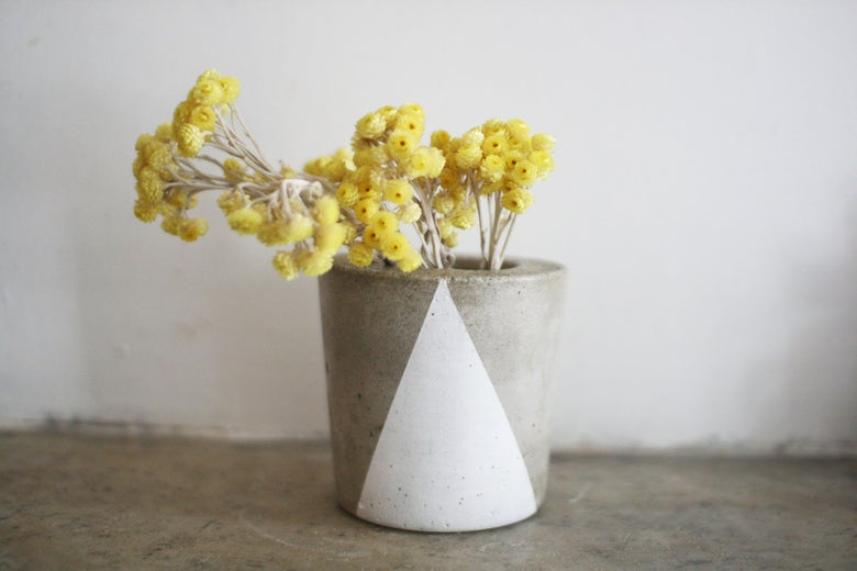 Image of mehiko vase
