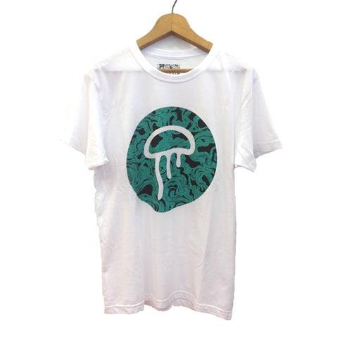Image of Camiseta MEDUXA MurOne Collaboration