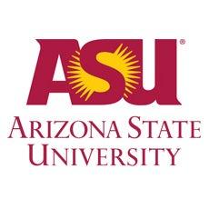 Image of ASU Discount Tickets