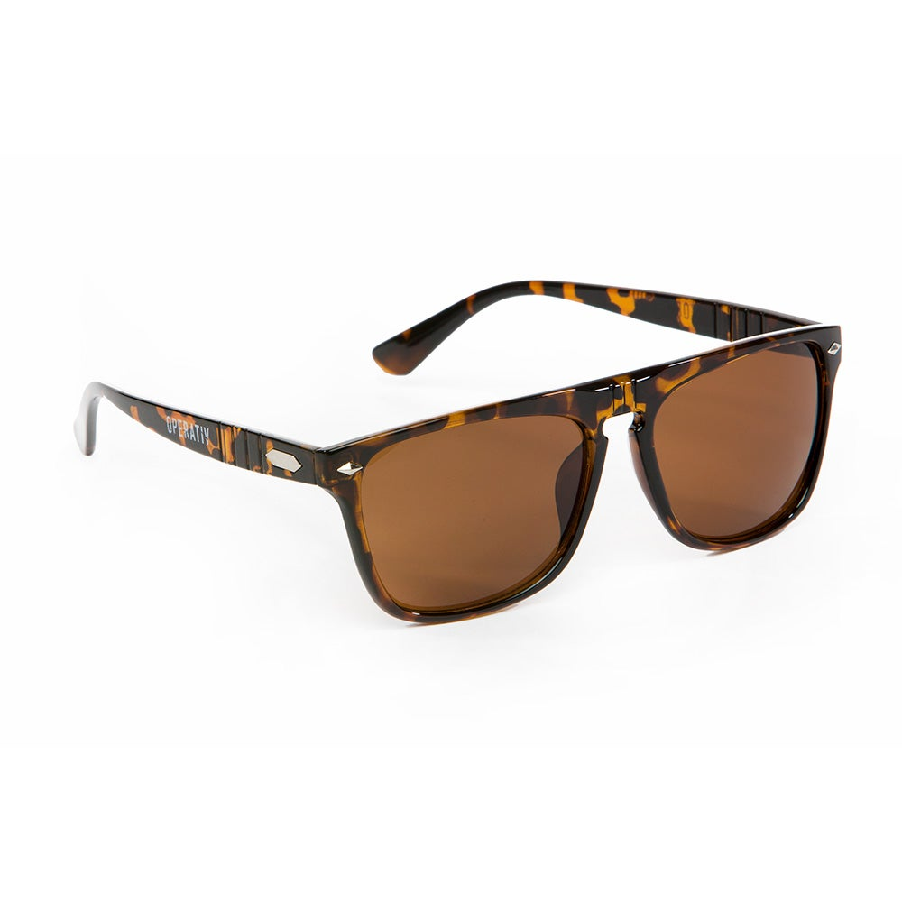 Image of DUBOK SHADES [ camo ]
