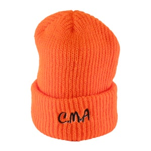 Image of CMA Beanie