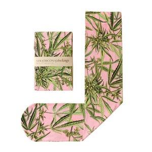 Image of Pink Mary Jane Socks
