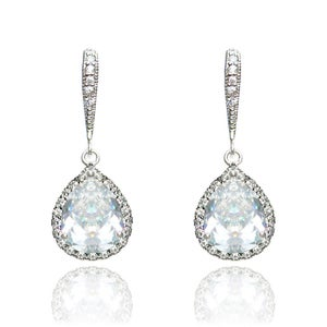 Image of BEAUTIFUL MOMENTS EARRINGS