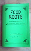 Image of Food Roots